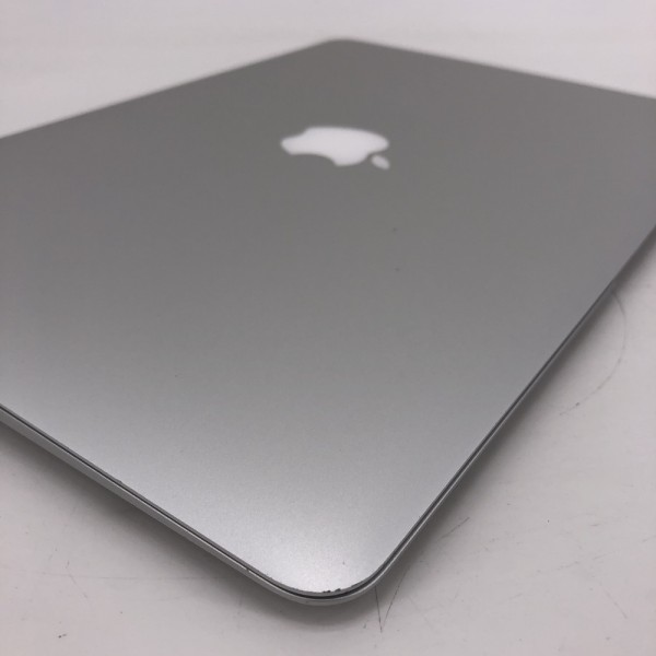 "8120_3828-600x600 Apple MacBook Air 13.3"" intel® Dual-Core i5 1.6GHz Early 2015 (Ricondizionato)"
