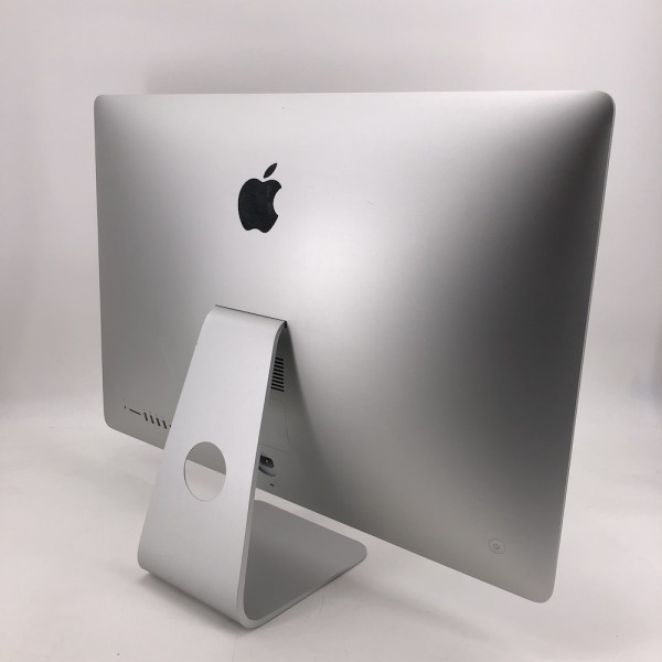 "8130_3914-600x600 Apple iMac 27"" Slim Retina 5K intel® Quad-Core i7 4.0GHz Late 2015 (Ricondizionato)"