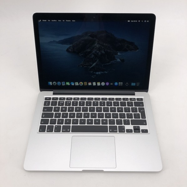 "8138_3964-600x600 Apple MacBook Pro 13.3"" Retina intel® Dual-Core i5 2.7GHz Early 2015 (Ricondizionato)"