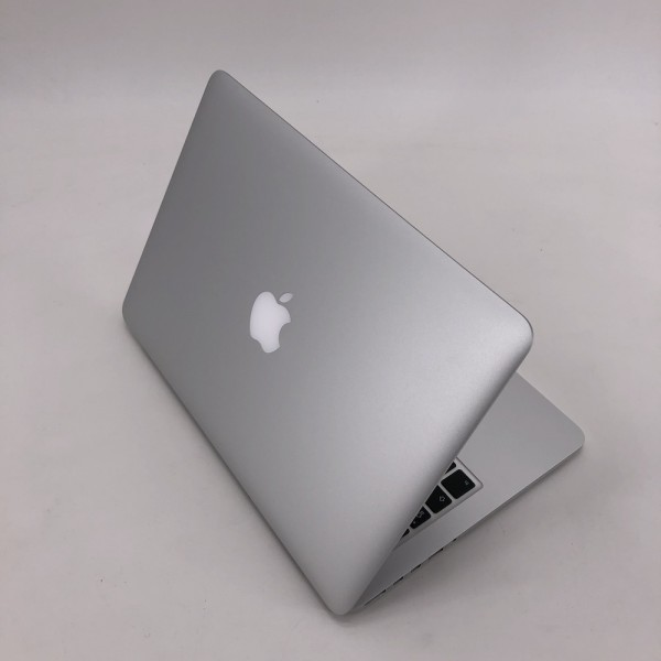 "8138_3965-600x600 Apple MacBook Pro 13.3"" Retina intel® Dual-Core i5 2.7GHz Early 2015 (Ricondizionato)"