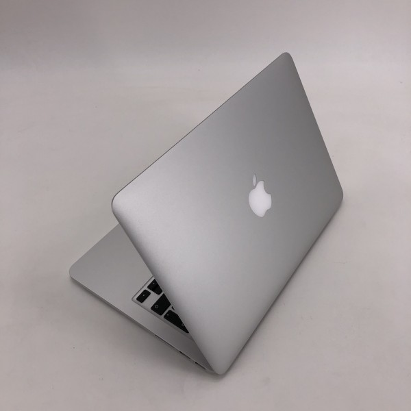 "8138_3966-600x600 Apple MacBook Pro 13.3"" Retina intel® Dual-Core i5 2.7GHz Early 2015 (Ricondizionato)"