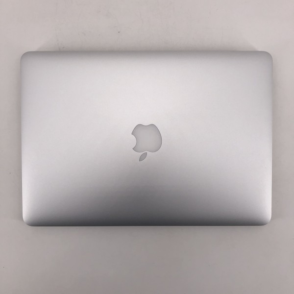 "8138_3967-600x600 Apple MacBook Pro 13.3"" Retina intel® Dual-Core i5 2.7GHz Early 2015 (Ricondizionato)"