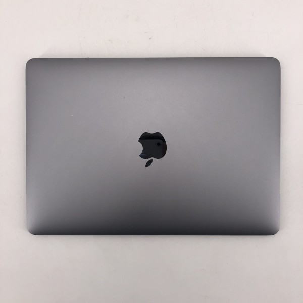 "8142_4001-600x600 Apple MacBook 12.1"" Retina Grey intel® Dual-Core M7 1.3GHz Early 2016 (Ricondizionato)"