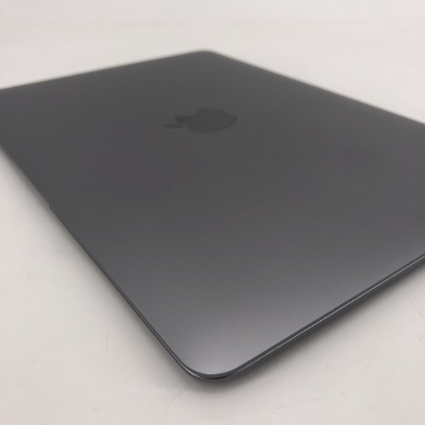 "8142_4003-600x600 Apple MacBook 12.1"" Retina Grey intel® Dual-Core M7 1.3GHz Early 2016 (Ricondizionato)"