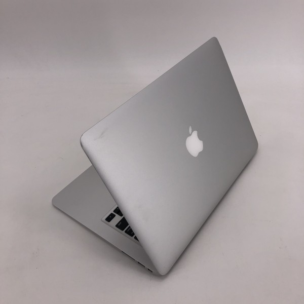 "8150_4081-600x600 Apple MacBook Air 13.3"" intel® Dual-Core i7 2.2GHz Early 2015 (Ricondizionato)"