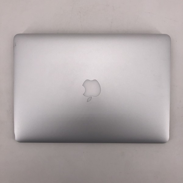 "8150_4083-600x600 Apple MacBook Air 13.3"" intel® Dual-Core i7 2.2GHz Early 2015 (Ricondizionato)"