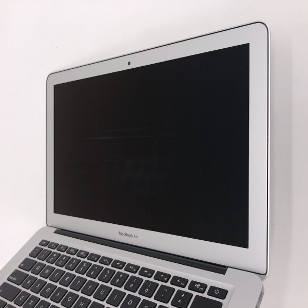 "8150_4089-600x600 Apple MacBook Air 13.3"" intel® Dual-Core i7 2.2GHz Early 2015 (Ricondizionato)"