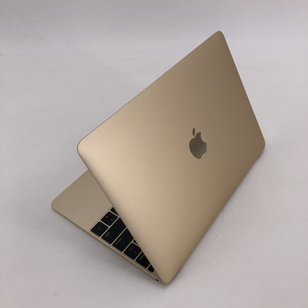 "8170_4210-600x600 Apple MacBook 12.1"" Retina Oro intel® Dual-Core i7 1.4GHz Late 2017 (Ricondizionato)"