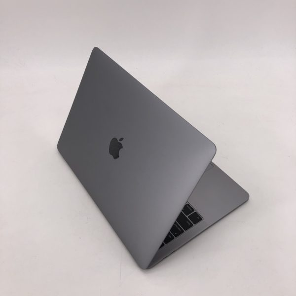 "8184_4326-600x600 Apple MacBook Pro 13.3"" TouchBar Grey intel® Dual-Core i5 3.1GHz Late 2016 (Ricondizionato)"