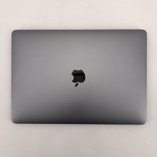 "8187_4313-600x600 Apple MacBook Pro 13.3"" TouchBar Grigio Siderale intel® Quad-Core i5 2.4GHz 2019 (Ricondizionato)"