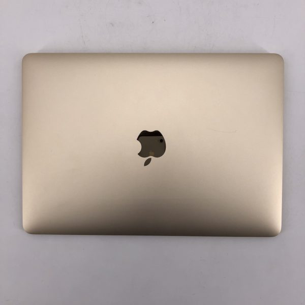 "8190_4353-600x600 Apple MacBook 12.1"" Retina Oro intel® Dual-Core M3 1.2GHz 2017 (Ricondizionato)"