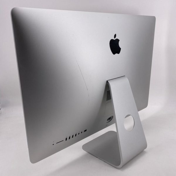 "8230-343415-600x600 Apple iMac 27"" Slim Retina 5K intel® Quad-Core i5 3.3GHz Late 2015 (Ricondizionato)"