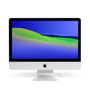 "IMAC21-2-300x300 Apple iMac 21.5"" Slim 4K Retina intel® Quad-Core i5 3.0GHz 2017 (Ricondizionato)"