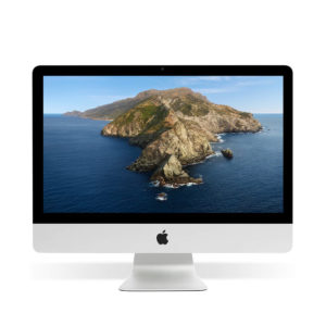 "IMAC21C-1-300x300 Apple iMac 21.5"" Slim intel® Quad-Core i7 3.1GHz Late 2012 (Ricondizionato)"