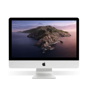 "IMAC21C-3-300x300 Apple iMac 21.5"" Slim intel® Quad-Core i5 2.7GHz Late 2012 (Ricondizionato)"