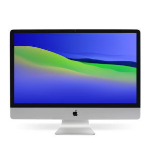 "IMAC27-2-300x300 Apple iMac 27"" Slim Retina 5K intel® Quad-Core i7 4.2GHz Late 2017 (Ricondizionato)"