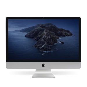 "IMAC27C-0-300x300 Apple iMac 27"" Slim intel® Quad-Core i5 3.2GHz Late 2013 (Ricondizionato)"