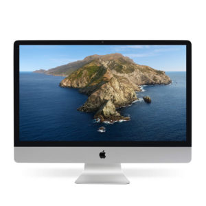 "IMAC27C-1-300x300 Apple iMac 27"" Slim intel® Quad-Core i5 3.2GHz Late 2012 (Ricondizionato)"