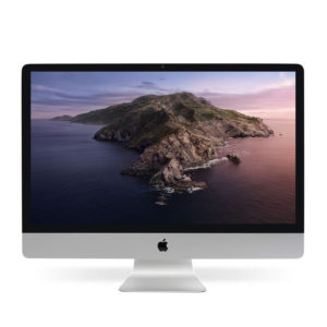 "IMAC27C-3-300x300 Apple iMac 27"" Slim intel® Quad-Core i7 3.4GHz Late 2012 (Ricondizionato)"