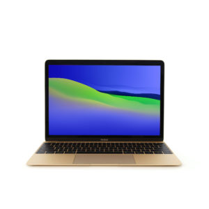 "MB12O-2-300x300 Apple MacBook 12.1"" Retina Oro intel® Dual-Core i7 1.4GHz Late 2017 (Ricondizionato)"