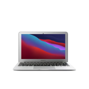 "MBA11-0-300x300 Apple MacBook Air 11.6"" intel® Dual-Core i5 1.3GHz Mid 2013 (Ricondizionato)"