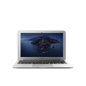 "MBA11C-0-300x300 Apple MacBook Air 11.6"" intel® Dual-Core i5 1.7GHz Mid 2012 (Ricondizionato)"
