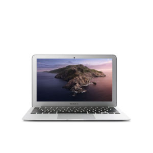 "MBA11C-3-300x300 Apple MacBook Air 11.6"" intel® Dual-Core i5 1.7GHz Mid 2012 (Ricondizionato)"