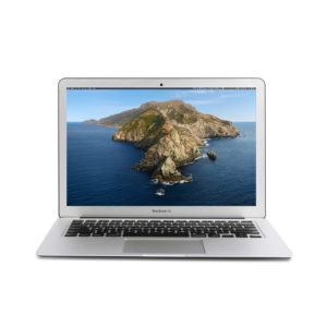 "MBA13C-1-300x300 Apple MacBook Air 13.3"" intel® Dual-Core i5 1.7GHz Mid 2012 (Ricondizionato)"