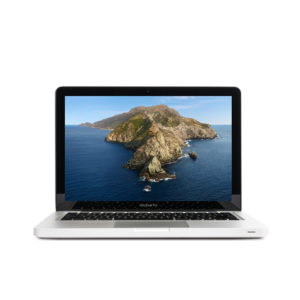 "MBP13-2-300x300 Apple MacBook Pro 13.3"" intel® Dual-Core i5 2.5GHz Mid 2012 (Ricondizionato)"