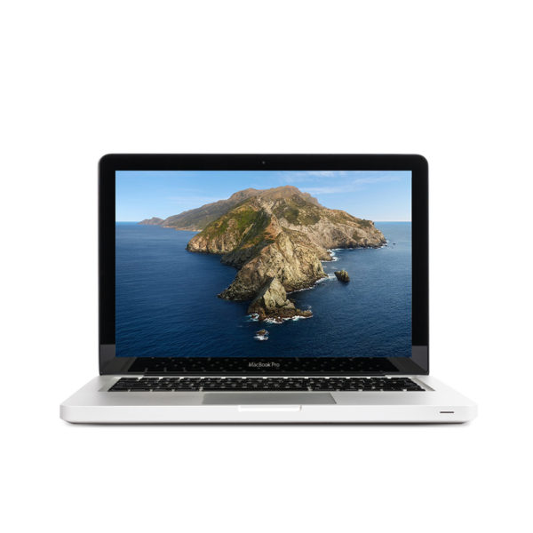 "MBP13-2-600x600 Apple MacBook Pro 13.3"" intel® Dual-Core i5 2.5GHz Mid 2012 (Ricondizionato)"