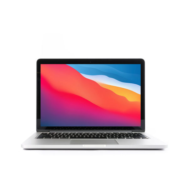 "MBPR13-0-600x600 Apple MacBook Pro 13.3"" Retina intel® Dual-Core i7 3.1GHz Early 2015 (Ricondizionato)"
