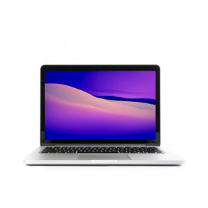 "MBPR13-2-300x300 Apple MacBook Pro 13.3"" Retina intel® Dual-Core i5 2.7GHz Early 2015 (Ricondizionato)"