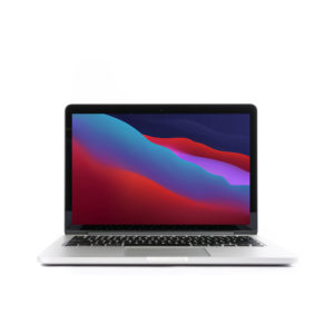 "MBPR13-3-300x300 Apple MacBook Pro 13.3"" Retina intel® Dual-Core i5 2.7GHz Early 2015 (Ricondizionato)"