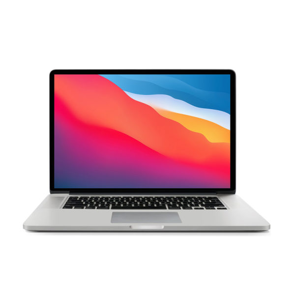"MBPR15-0-600x600 Apple MacBook Pro 15.4"" Retina intel® Quad-Core i7 2.6GHz Late 2013 (Ricondizionato)"