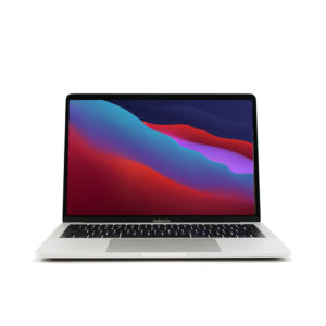 "MBPRT13-0-300x300 Apple MacBook Pro 13.3"" TouchBar Argento intel® Dual-Core i7 3.5GHz Late 2017 (Ricondizionato)"