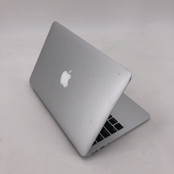 "8349_5206-600x600 Apple MacBook Air 11.6"" intel® Dual-Core i5 1.6GHz Early 2015 (Ricondizionato)"