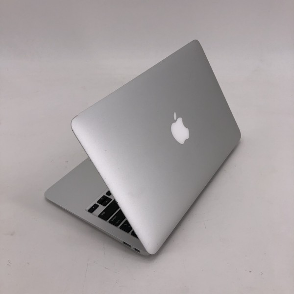 "8349_5207-600x600 Apple MacBook Air 11.6"" intel® Dual-Core i5 1.6GHz Early 2015 (Ricondizionato)"