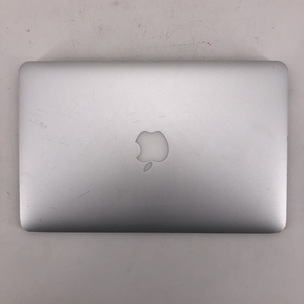 "8349_5208-600x600 Apple MacBook Air 11.6"" intel® Dual-Core i5 1.6GHz Early 2015 (Ricondizionato)"