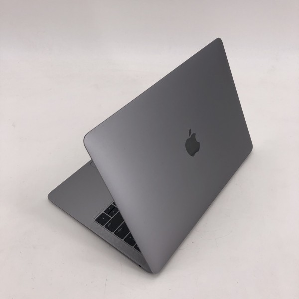 "8370_5347-600x600 Apple MacBook Air 13.3"" Retina Grigio Siderale intel® Dual-Core i5 1.6GHz 2019 (Ricondizionato)"