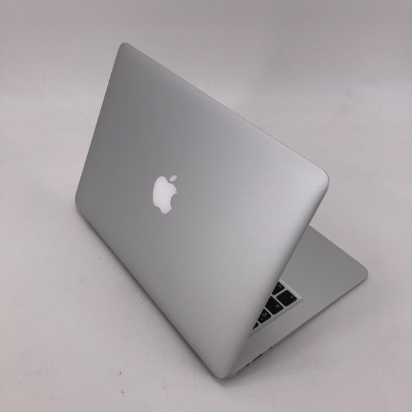 "8401_5529-600x600 Apple MacBook Air 13.3"" intel® Dual-Core i5 1.6GHz Early 2015 (Ricondizionato)"