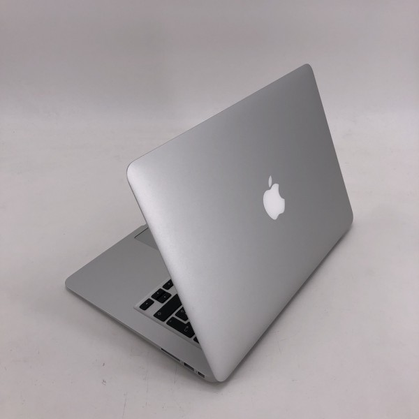"8401_5530-600x600 Apple MacBook Air 13.3"" intel® Dual-Core i5 1.6GHz Early 2015 (Ricondizionato)"