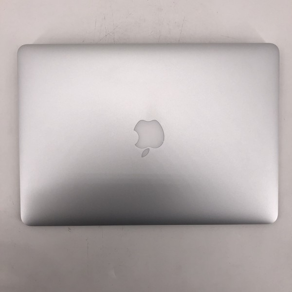 "8401_5531-600x600 Apple MacBook Air 13.3"" intel® Dual-Core i5 1.6GHz Early 2015 (Ricondizionato)"