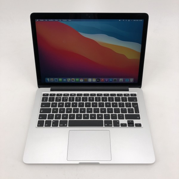 "8415_5640-600x600 Apple MacBook Pro 13.3"" Retina intel® Dual-Core i7 3.1GHz Early 2015 (Ricondizionato)"