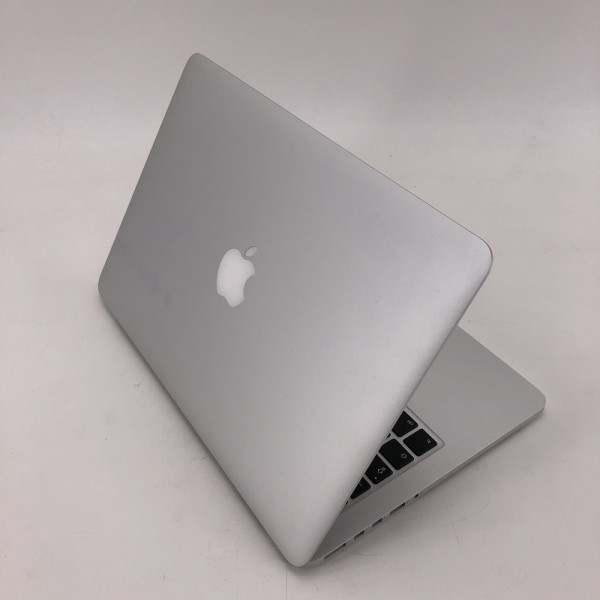"8415_5641-600x600 Apple MacBook Pro 13.3"" Retina intel® Dual-Core i7 3.1GHz Early 2015 (Ricondizionato)"