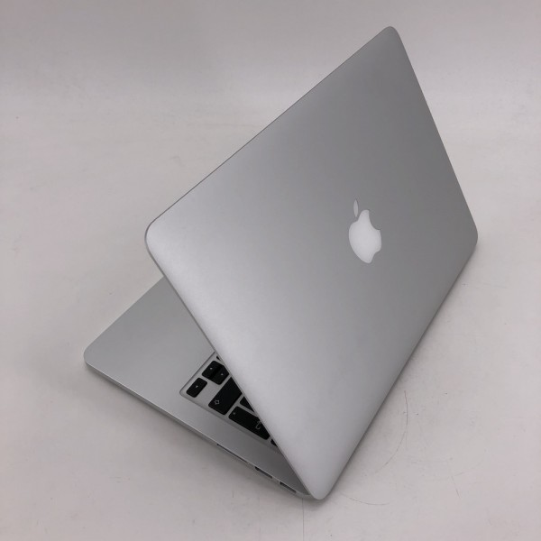 "8415_5642-600x600 Apple MacBook Pro 13.3"" Retina intel® Dual-Core i7 3.1GHz Early 2015 (Ricondizionato)"
