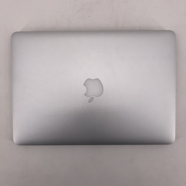 "8415_5643-600x600 Apple MacBook Pro 13.3"" Retina intel® Dual-Core i7 3.1GHz Early 2015 (Ricondizionato)"