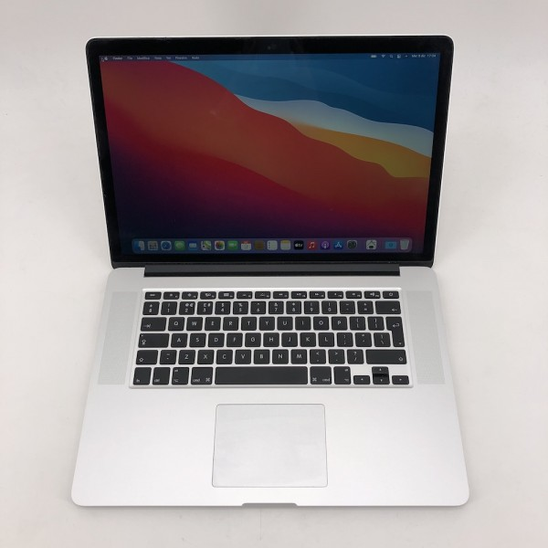"8432_5771-600x600 Apple MacBook Pro 15.4"" Retina intel® Quad-Core i7 2.2GHz Mid 2014 (Ricondizionato)"