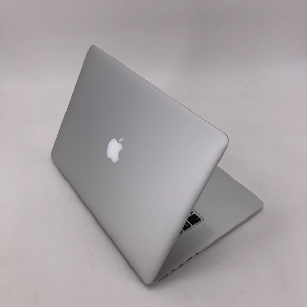 "8432_5772-600x600 Apple MacBook Pro 15.4"" Retina intel® Quad-Core i7 2.2GHz Mid 2014 (Ricondizionato)"