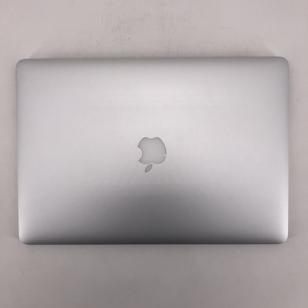 "8432_5774-600x600 Apple MacBook Pro 15.4"" Retina intel® Quad-Core i7 2.2GHz Mid 2014 (Ricondizionato)"