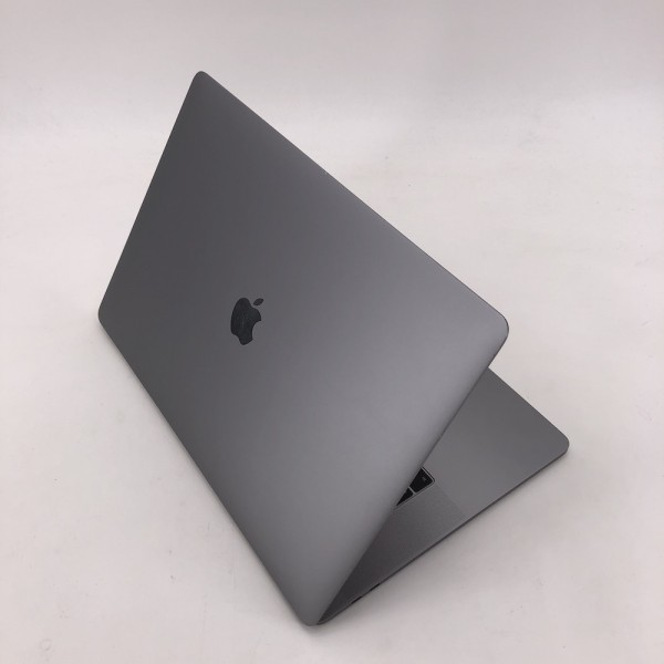 "8433_5781-600x600 Apple MacBook Pro 15.4"" TouchBar Grigio Siderale intel® Quad-Core i7 2.8GHz 2017 (Ricondizionato)"
